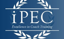 iPEC Coaching