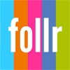 Follr Communities - Follr Logo